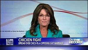Chicken_palin