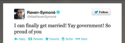 Symone
