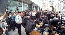 Russia-police-gay-protesters-700x380