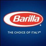 4_barilla
