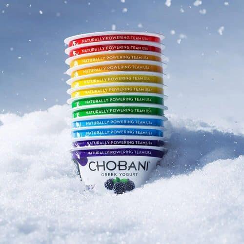Pride_chobani