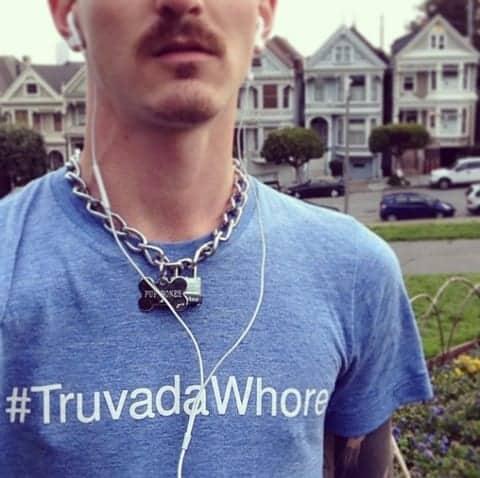 Truvada_whore_2