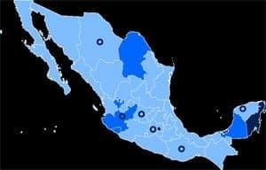 2_mexico