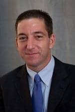 Greenwald