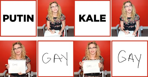 Gay_madonna