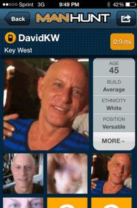 Davidkw2-600x450