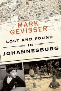 Gevisser-lost-and-found