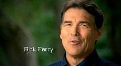 Rick_perry