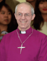 Justin_Welby_at_Seoul_Cathedral