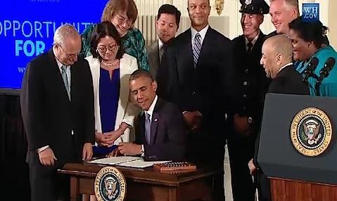 2_eo_obama
