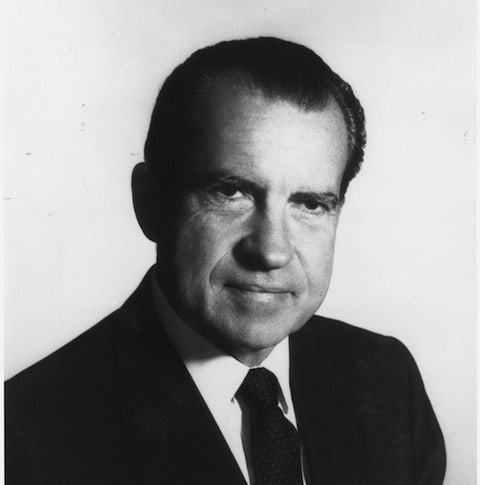 Richard_M._Nixon_-_NARA_-_558482