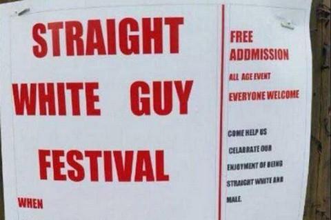 Straight_pride