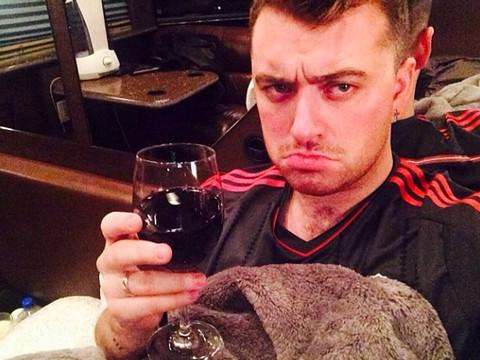 Wine_smith