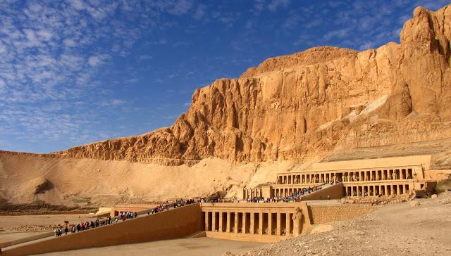 Egipto Febrero 2008 (325)