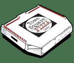 takeout-menu-pdf