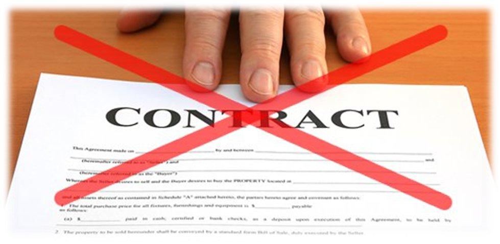 no_contract2