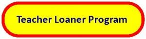 Teacher Loaner Program, Free Toys, School Discount