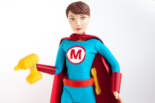 Maker-Girl-with-Drill