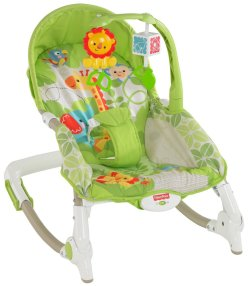 Small Of Fisher Price Infant To Toddler Rocker