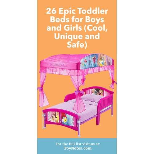 Medium Crop Of Toddler Beds For Boys