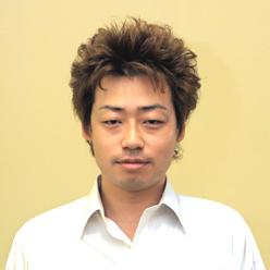 中野 宏紀