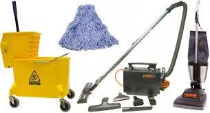 شركة-تنظيف-شقق-بالدمام