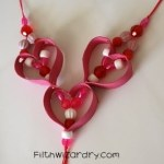 toiletrollheartnecklaces5
