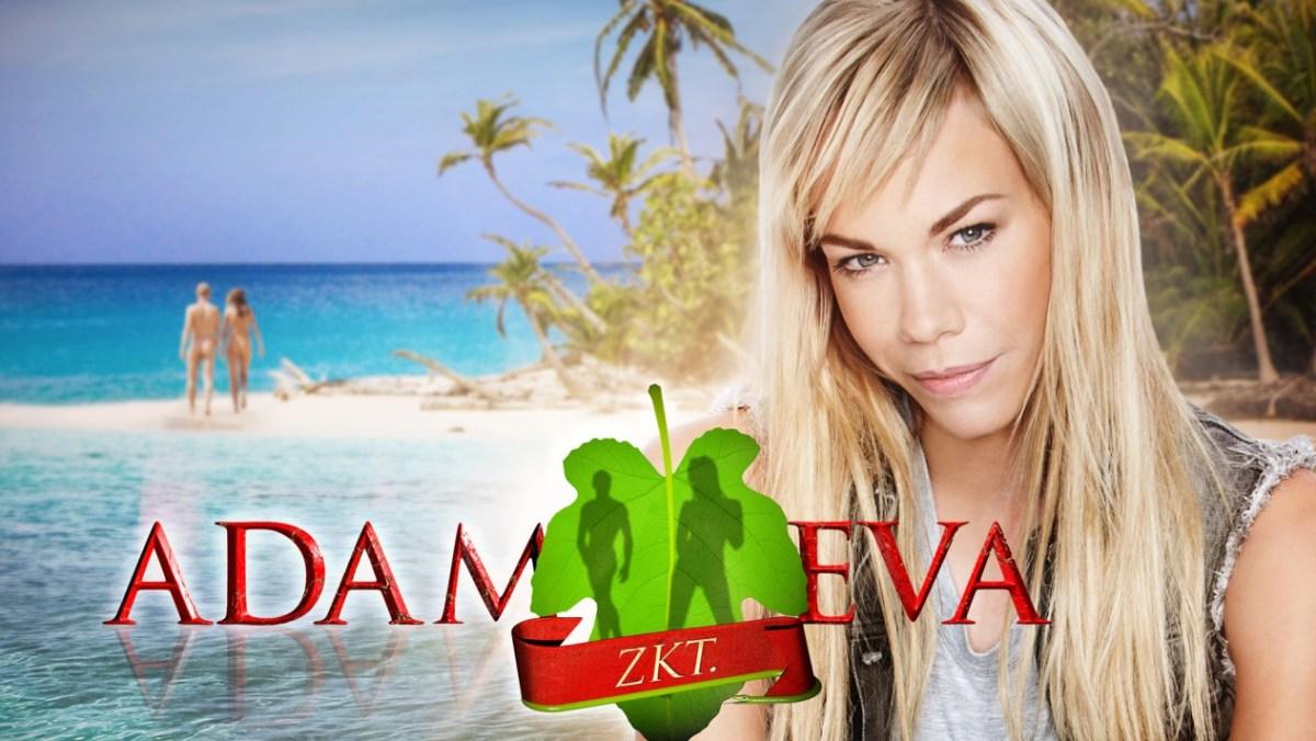 "The ""Adam Zkt. Eva"" Phenomenon"