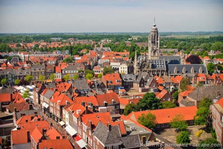 middelburg-netherlands-6