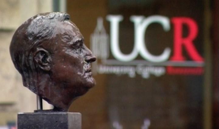 Laatste-plaats-voor-University-College-Roosevelt-in-keuzegids-foto-OZ