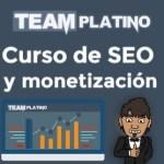 team platino