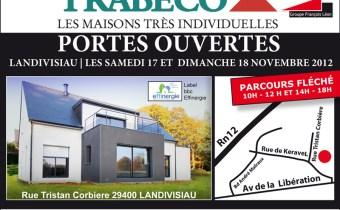 porte-ouverte-trabeco-17-et-18-novembre-2012-vendredi-ouest-france