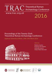 TRAC_2016_cover