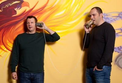 whatsapp-Co-founders