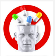 are nootropics safe