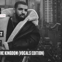 New Podcast!: Last Leg, 2nd or Last, Go or Wait, Drake vs the Kingdom: 8/20/16
