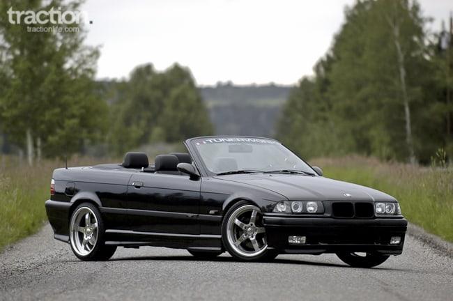 supercharged 1996 bmw m3 cabriolet. Black Bedroom Furniture Sets. Home Design Ideas