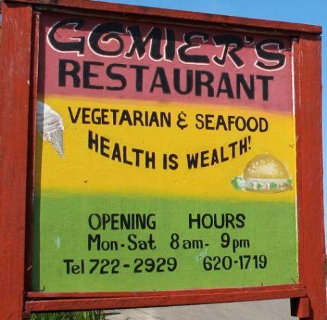 Health is Wealth.jpg