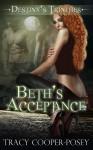 beths-acceptance-print-copy-93x150