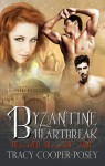 byzantine-heartbreak-high-res-cover-only-95x150