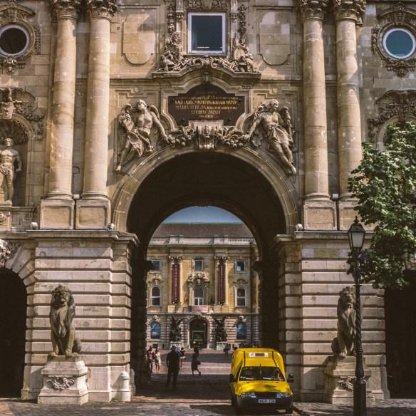 Budapest-105