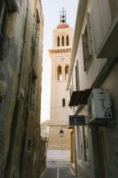 Crete-112