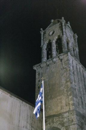 Crete-115