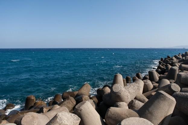 Crete-12