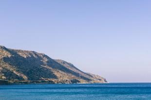 Crete-38
