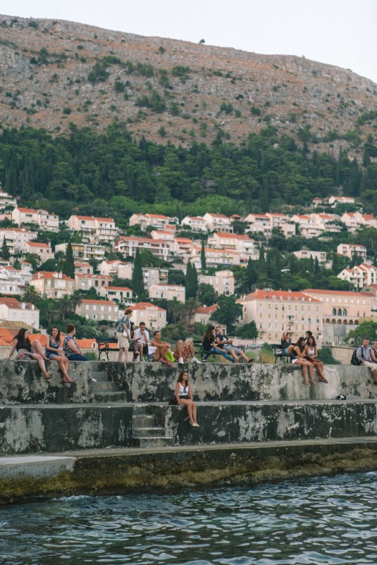 Dubrovnik-39