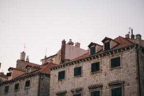 Dubrovnik-43