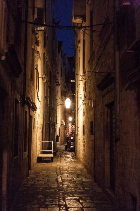 Dubrovnik-49