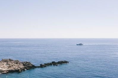 Dubrovnik-63