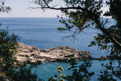 Dubrovnik-64